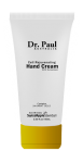 drpaulhandcream
